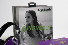 "Dinosaur Jr. – ""The Only Other Way"""