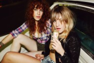 "Deap Vally – ""Bad For My Body"""