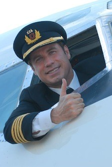 flight_travolta