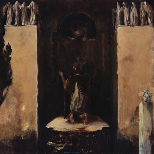 Grave Miasma - Odori Sepulcrorum