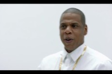 HBO Will Debut Jay-Z&#8217;s <em>Picasso Baby: A Performance Art Film</em>