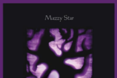 "Mazzy Star – ""California"""
