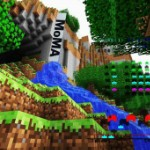 For Once And For All: What In The Hell Is <em>Minecraft</em>?