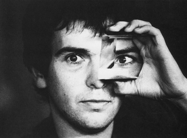 Peter Gabriel Albums From Worst To Best
