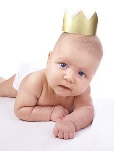royal_baby
