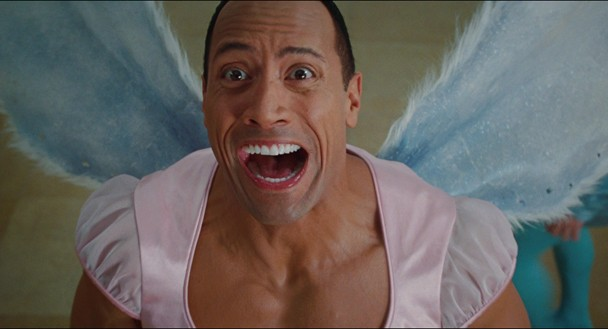 the_rock_tooth_fairy