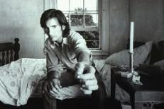 The 10 Best Townes Van Zandt Songs