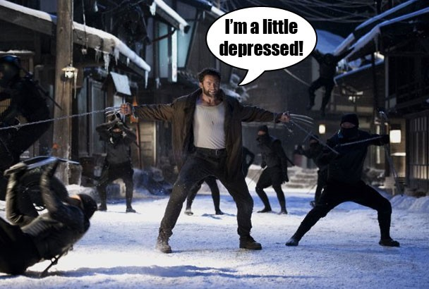 wolverine_depressed