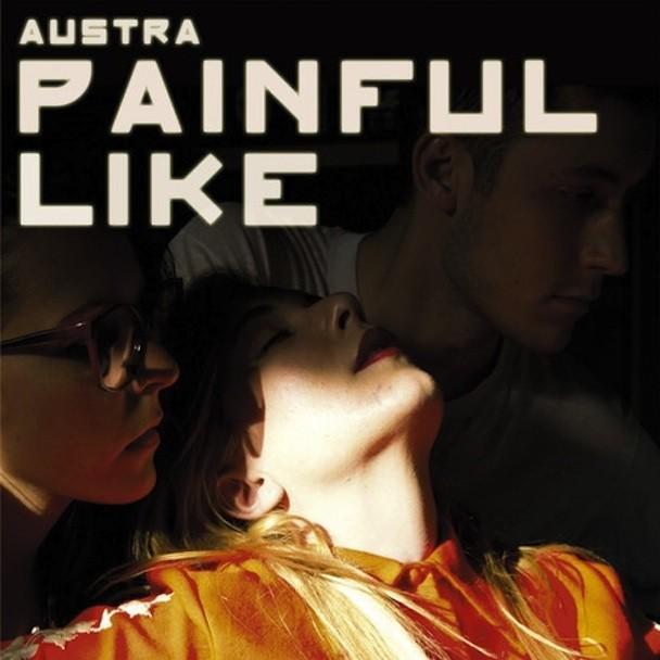 Austra_PainfulLike_608x608