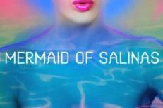 """Basement Jaxx - """"Mermaid Of Salinas"""""""