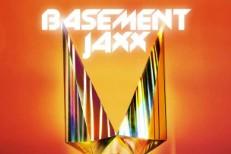 BasementJaxx_WhatADifferenceYourLoveMakesRemix_608x608