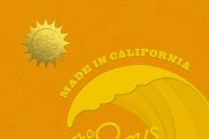 Win A Beach Boys <em>Made In California</em> Box Set