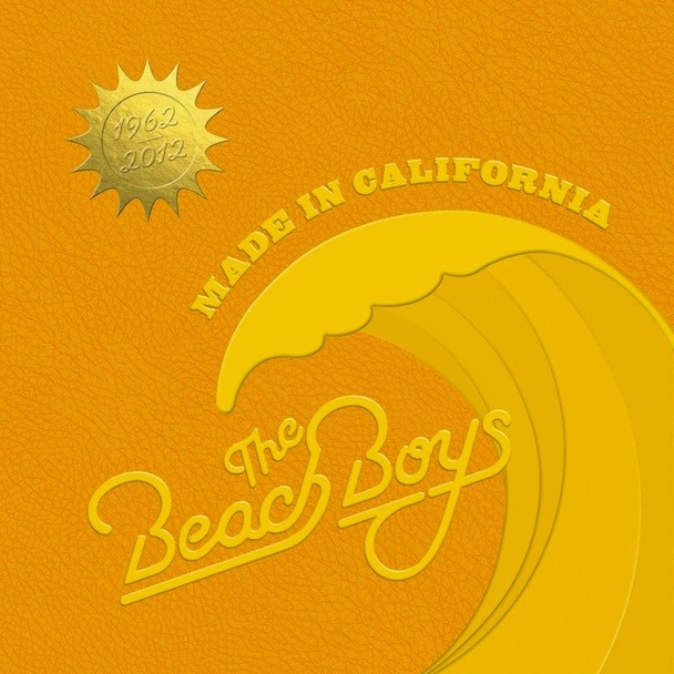 BeachBoys_MadeInCalifornia