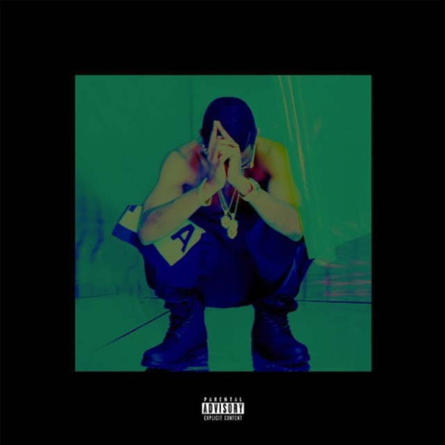 Big Sean - Hall Of Fame