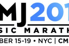 CMJ 2013 Initial Lineup