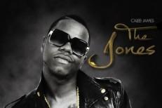 Mixtape Of The Week: Caleb James <em>The Jones</em>