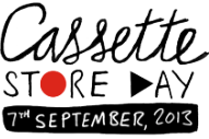 Cassette Store Day Expands With Animal Collective, The Flaming Lips, Volcano Choir, And More