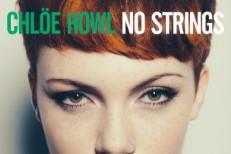 Chlöe Howl - No Strings