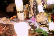 ColorWar_Obelisk_Video