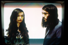 "Cults – ""I Can Hardly Make You Mine"""
