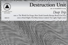 DestructionUnit_DeepTrip_608x608