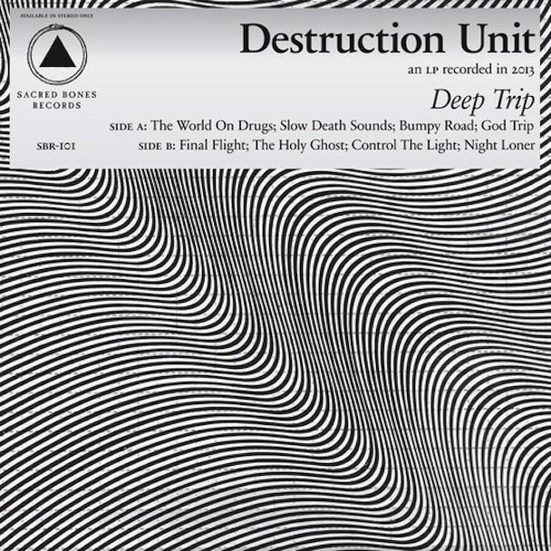 DestructionUnit_DeepTrip_608x608