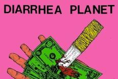 Stream Diarrhea Planet <em>I&#8217;m Rich Beyond Your Wildest Dreams</em>