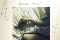 DillonFrancis_WithoutYou_608x608