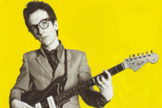 Elvis Costello Albums From Worst To Best