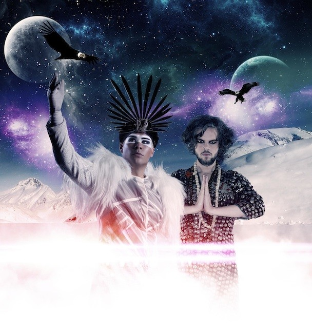 EmpireOfTheSun_TurntableInterview