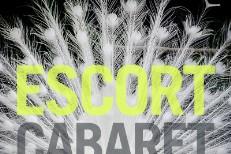 """Escort - """"Cabaret"""""""
