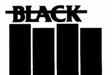 Greg Ginn Sues FLAG, Henry Rollins