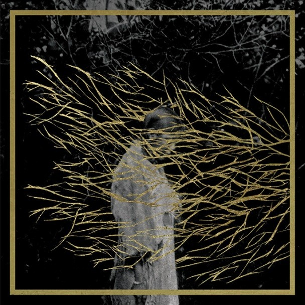 Forest Swords - Engravings