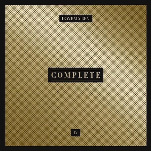 HeavenlyBeat_Complete_608x608