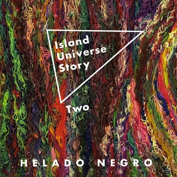 HeladoNegro_IslandUniverseStory_608x608
