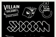 JJDOOM_ButterEdition_608x608