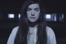 JuliannaBarwick_OneHalf_Video
