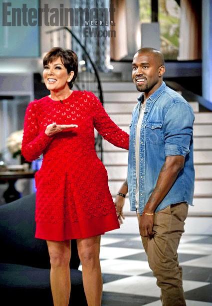 Kanye-West-Kris-Jenner-Show-1