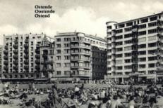 KeepShellyInAthens_Oostende