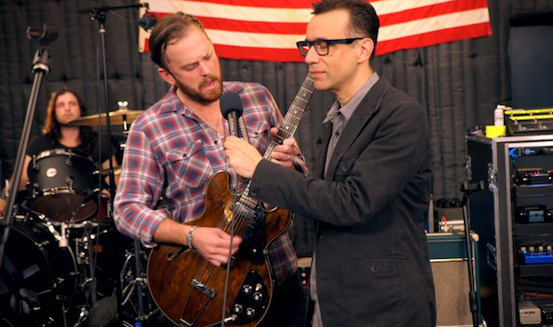 KingsOfLeon_FredArmisen