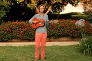 "Erlend Øye – ""La Prima Estate"" Video"