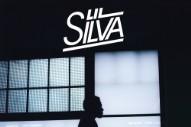 """Lil Silva – """"Salient Sarah"""" (Feat. Sampha)"""