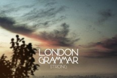 "London Grammar – ""Wicked Game"" (Chris Isaak Cover)"
