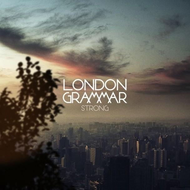 LondonGrammar_Strong_608x608