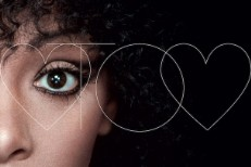 """Donna Summer – """"Love Is In Control (Chromeo & Oliver Remix)"""""""