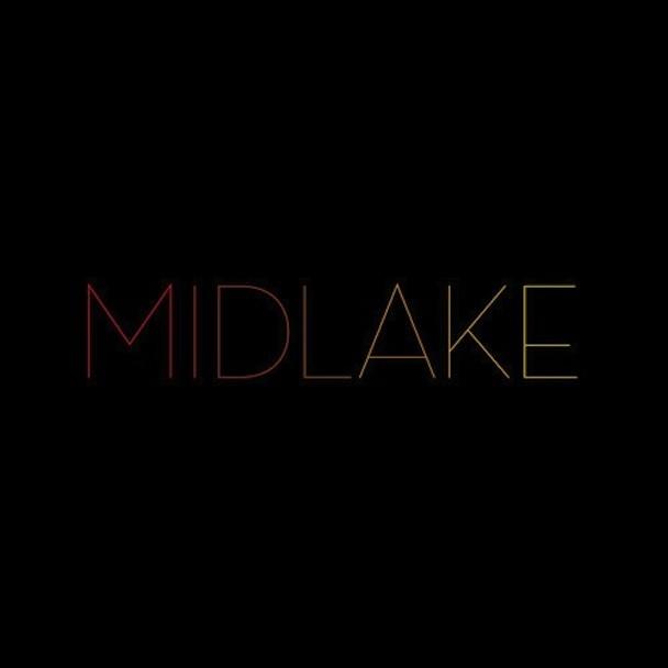 Midlake_Antiphon_608x608