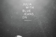 Moonface_JuliaWithBlueJeansOn_608x608