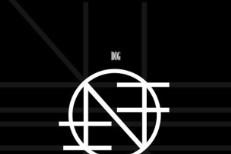 """Nothing – """"Dig"""" (Stereogum Premiere)"""