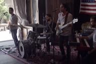 """PAPA – """"Young Rut"""" Video"""