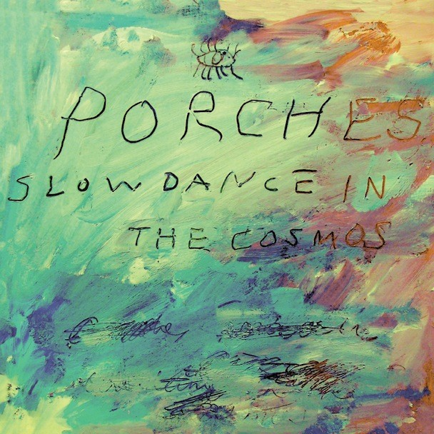 Porches-Slow-Dance-in-the-Cosmos